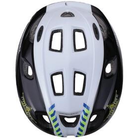 BBB Boogy BHE-37 Helm Kinder police